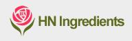 HN Ingredients Limited