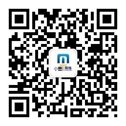 微信、手机官网、微博二维码